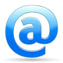 Email2Icon1